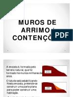 1 UNIP MUROS DE ARRIMO.pdf
