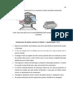 TCC_Lígia Garcia_PMOC APLICADO A ECT DA UFRN_Junho 2018_COM ANEXOS E ATA-33-54
