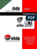Catalogo Ahdp Perkins.pdf