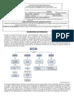 GUIA 7 INICIO FEUDALISMO (1)