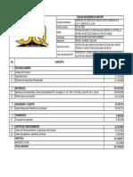 08. PLAN DE INVERSION DEL ANTICIPO CONTRATO 091-2020