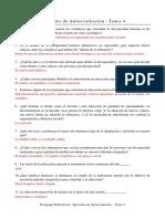Autoevaluacion_Tema_4_2015_-_soluciones (1)