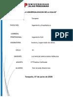 1° TRABAJO ACADEMICO- CONTROL Y SUPERVISION DE OBRAS.pdf