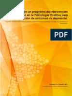 Propuesta-de-un-programa-de-intervención-piloto-basado-en-la-Psicología-Positiva-para-la-reducción-de-síntomas-de-depresión.-