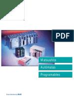 Automatas_Programables.pdf