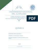 SISTEMA DE UNIDADES DE MASA ATOMICA tarea 4.docx