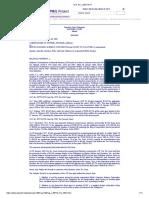 CIR v. BOAC 149 SCRA 395
