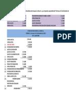 Contabilidad General 5 - Estados Financieros + Ejemplos 1