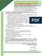 Avis_Recrutement_Conseillère_Agricole_URCPA-ZC_OK.