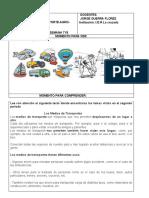 TALLER  PEDAGOGICO AVANCEMOS GRADO 7.docx