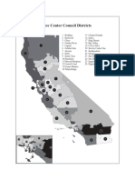 cta-service-center-council-districts-map