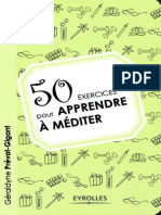 306422071-50-exercices-pour-apprendre-a-m-Prevot-Gigant-Geraldyne-pdf.pdf