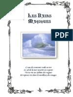 les bains magique.pdf