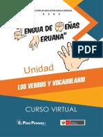 UNIDAD V - LSP
