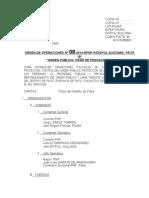 ORDEN OPREACIONES ORD.PUBLICO.doc