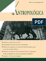 Tesifteros_los_graniceros_de_la_Sierra.pdf