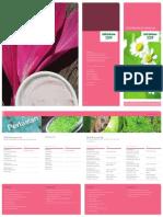 CATALOGO+PERLASTAN+PDF