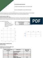 resolviendo 1 ejemplo de el pdf.xlsx