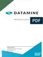 Manual Studio 5D Planner v14.24.49-1 (1)