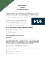 ROMANO II - TEMA 5.docx