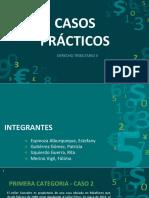 TRIBUTARIO - PRACTICA GRUPAL n°02