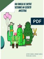 cuento de cactus.pdf