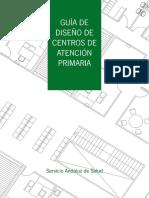 guia_diseño SAS
