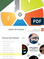 6. Factor Procesos en la Org.pdf