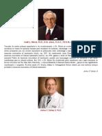 Anatomia Orientada para a Clínica - 00007