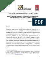 Todos_Santos_Dia_de_Difuntos_y_Alma_Kach.pdf