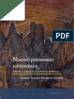 Nuestro_patrimonio_subterraneo - copia.pdf