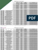 PRINCIPAL SEMANA PAISAGEM.pdf