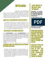 FOLLETO DE RM2.pdf