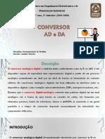 conversor_AD_e_DA_EMI_DANILSONCABRAL