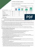 legislatie-rutiera-2016-anton-pavel-13