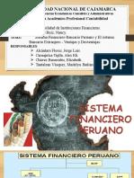 360466319-Ventajas-y-Desventajas.pptx