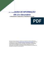 pesquisa_informacao