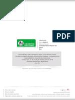Acevedo, Cachay, y Linares (2016).pdf