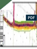 I_LI_2_2_T_DCE-PD_20200401_Voie Sud-TP-04_VF