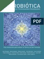 CAMBIO DE VIDA-DM.pdf