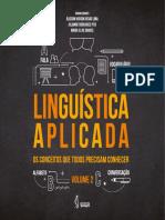 Linguistica_aplicada_ebook_volume 2_cap 2_Letramento digital.pdf