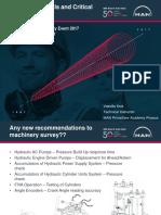 me-critical-principles-by-vassilis-kois.pdf