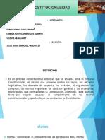 diapositivas del proceso de inconstitucionalidad.pdf