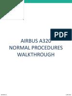 idoc.pub_a320-normal-procedures-scanflow.pdf