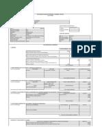 CUEVA RODRIGUEZ-Formatos Declaracion Jurada Bienes y Rentas.xls
