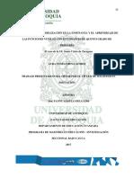 MenaAuraYuseli_2017_ModelizacionAprendizajePrimaria-Parte-1.pdf