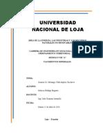 248712430-Yacimientos-Minerales-Carbonatados-en-El-Ecuador.docx