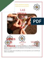 DROGAS EN EL ECUADOR.docx