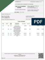 FE-50628022000310115125800100001010000002133128905846 (1) - copia.pdf