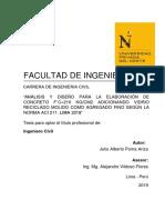 Poma Ariza, Julio Alberto  .pdf